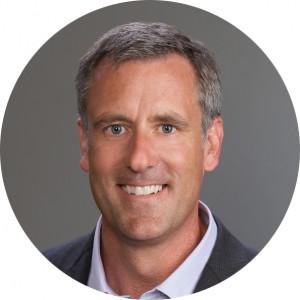 Sean D. Turbeville, PhD
